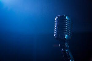 Warszawskie koncerty 2016, których nie możesz przegapić!