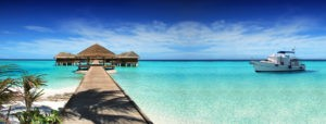 Luksusowe wakacje –  5 najciekawszych wakacyjnych ofert