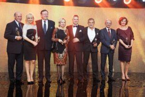 Gala VIP 2015