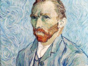 Van Gogh – geniusz czy szaleniec ?