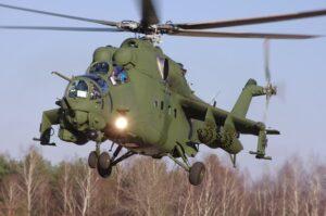 Wojskowe Zakłady Lotnicze Nr 1 – Historia zobowiązuje