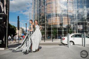 Międzynarodowy Festiwal Mody w Lublinie