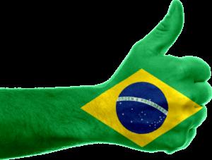 Wczasy w Brazylii – dlaczego warto?