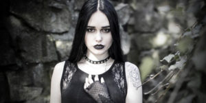 Czym jest gothic w muzyce?