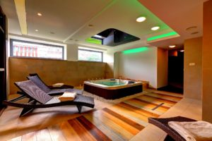 Hotel SKAL – Hotel VIP-a 2016