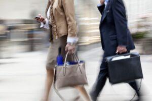 Dress code w praktyce, czyli kilka zasad ubioru w biurze