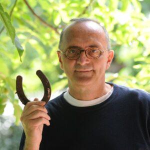 Michał Ogórek – Nie dałem się zjeść