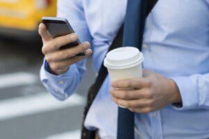 Samsung Galaxy S6 – nieograniczone możliwości w zasięgu ręki