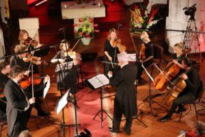XIII Festiwal Sacrum Non Profanum