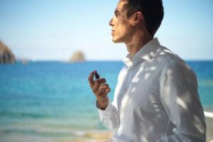 Zapachy dla niego – wybierz zapach odpowiedni dla Ciebie