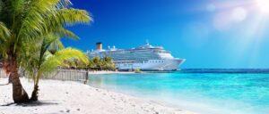 Atlas Tours – Statkiem w piękny rejs