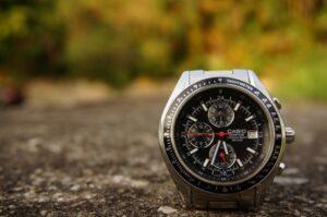Zegarki Atlantic, Casio – dlaczego warto zainwestować w markę?