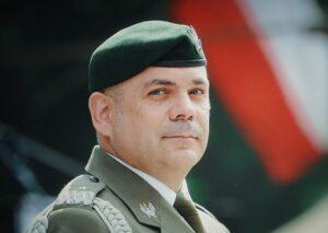 Wojska Obrony Terytorialnej – Czas spożytkować doświadczenia