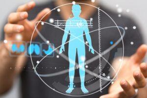 Problemy z potencją – przyczyny i sposoby leczenia