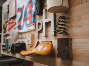 Camper – buty z niezwykłą historią
