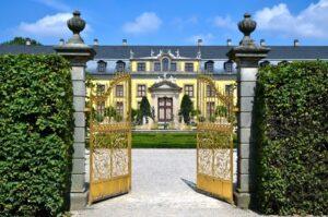 Wielka Orkiestra Świątecznej Pomocy – luksusowe aukcje osób znanych