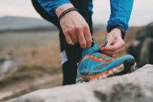 Gdzie kupować sportowe buty znanych marek?