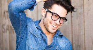Porady dla mężczyzn, którzy pragną nosić się w eleganckim stylu