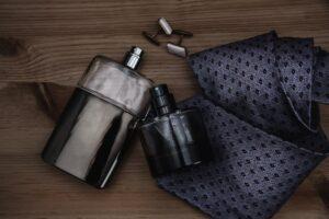 6 zapachów, którym nie oprze się żadna kobieta!