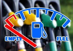12 sposobów na oszczędzanie paliwa
