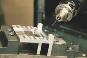 Mocne i słabe strony obróbki CNC