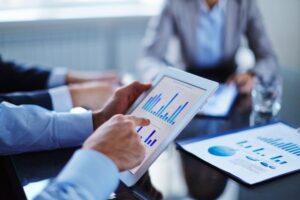 Konsultacje biznesowe – wprowadź swój biznes na wyższy poziom