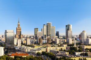 Najlepsze muzea historyczne w Warszawie