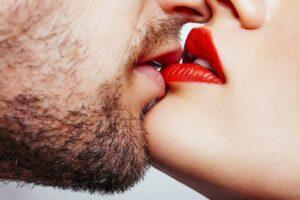 Mononukleoza – choroba pocałunków