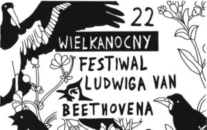 22 Wielkanocny Festiwal Ludwiga van Beethovena