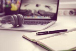 Jak zarządzać budżetem domowym, będąc freelancerem? 6 porad