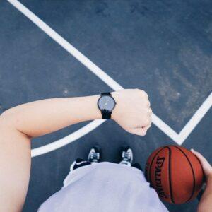 Najmodniejsze zegarki dla mężczyzn