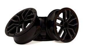 Włókno węglowe w rozwoju przemysłu motoryzacyjnego – nowoczesne felgi