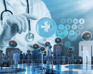RODO w medycynie, czyli nowe zasady ochrony danych