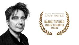 Operowe Oscary – sukces Polaków