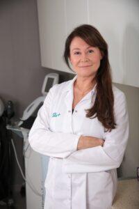 Barbara Jerschina