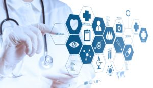 Studia MBA w ochronie zdrowia – kształcenie profesjonalnej kadry