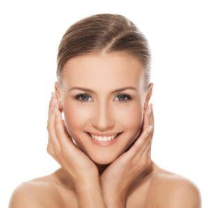 SOS dla skóry – wiosenne zabiegi rewitalizujące i przeciwstarzeniowe
