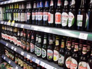Rynek piwa w Polsce – jakie piwa wybieramy najchętniej?