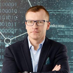 Wojciech Szubert