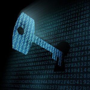 Cyberatak – wyzwanie naszych czasów