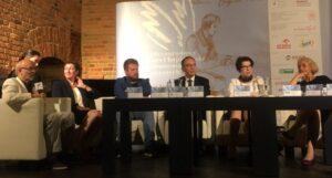 I Międzynarodowy Konkurs Chopinowski na Instrumentach Historycznych