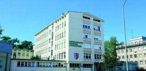 Centrum Medyczne Kształcenia Podyplomowego – wywiad