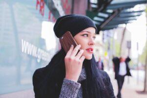 Jakie urządzenie wybrać do obsługi telefonii VoIP?