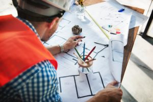 Ekspertyza budowlana – wszystko, co trzeba o niej wiedzieć