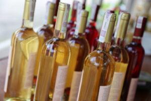 Polskie wina – czy rodzima branża już dojrzała?