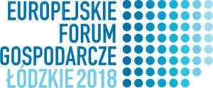EFG 2018 – Łódź będzie ośrodkiem rozmów o biznesie