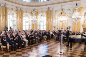 Lodołamacze 2018 – XIII Gala finałowa