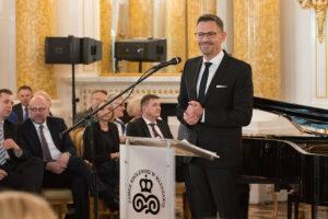 Lodołamacze Krzysztof Ibisz