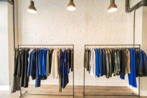 Dlaczego warto kupować markowe ubrania?
