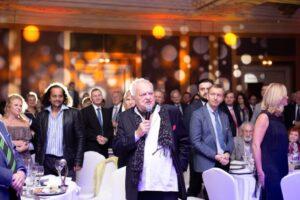 Gala VIP 2018 oczami laureatów – kategoria kultura